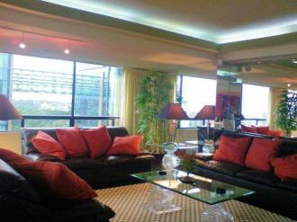 Zona 14 Penthouse en alquiler y venta - thumb - 94221