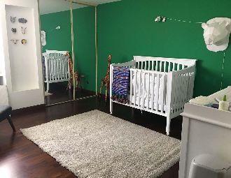 Apartamento en Venta Via Venetto - thumb - 91538