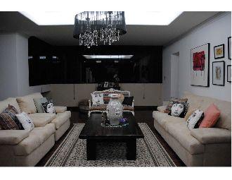 Apartamento en Venta Via Venetto - thumb - 91539