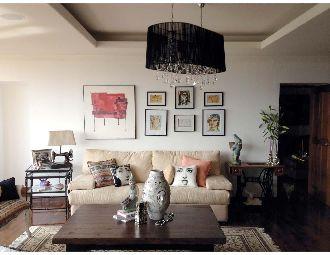 Apartamento en Venta Via Venetto - thumb - 91540