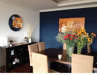 Apartamento en Venta Via Venetto - thumb - 91541