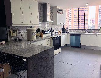 Apartamento en Venta Via Venetto - thumb - 91542