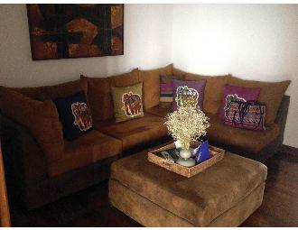 Apartamento en Venta Via Venetto - thumb - 91543