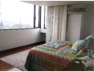 Apartamento en Venta Via Venetto - thumb - 91544