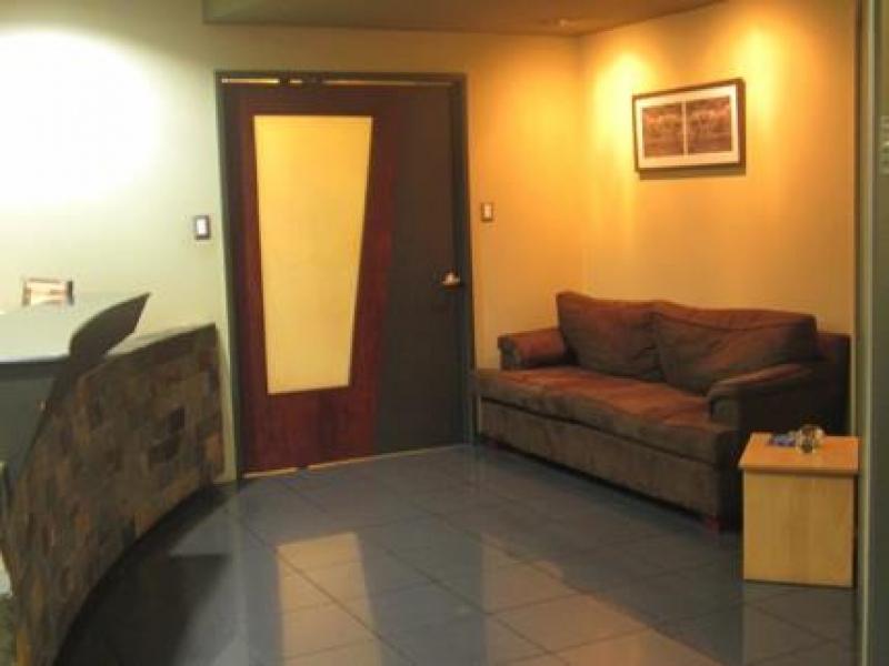 Nivel completo de oficinas en zona 9 - large - 92099