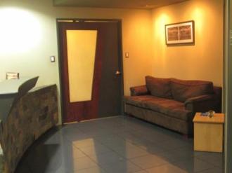 Nivel completo de oficinas en zona 9 - thumb - 92099