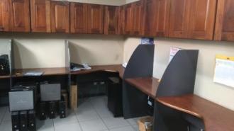 Nivel completo de oficinas en zona 9 - thumb - 92100
