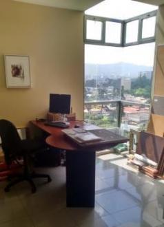 Nivel completo de oficinas en zona 9 - thumb - 92101