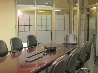 Nivel completo de oficinas en zona 9 - thumb - 92103
