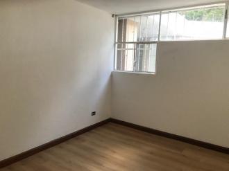 Casa en Vista Hermosa 2 - thumb - 95065