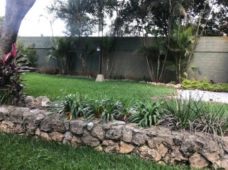 Casa en Vista Hermosa 2 - thumb - 95073