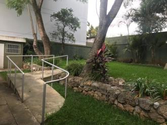 Casa en Vista Hermosa 2 - thumb - 95074