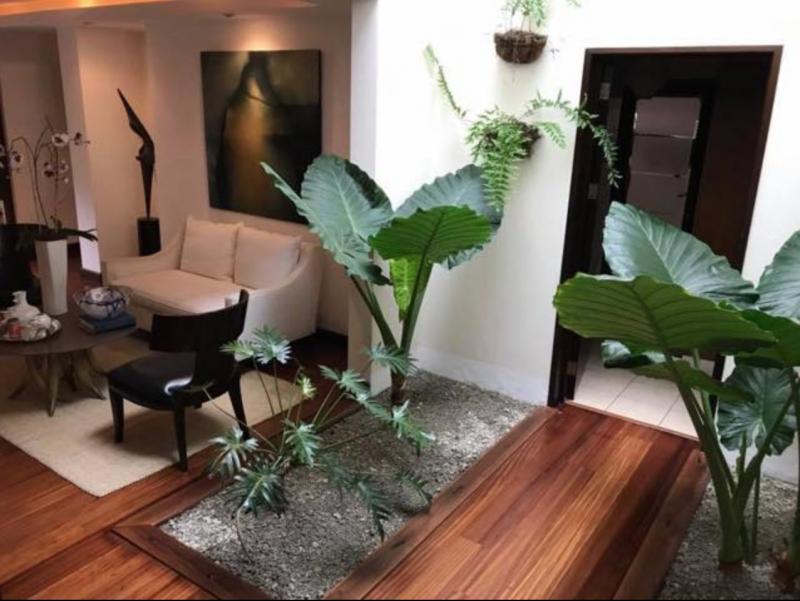 Hermosa Casa en la Joya - large - 96078