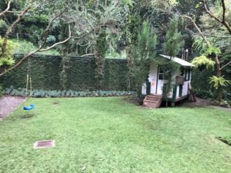 Hermosa Casa en la Joya - thumb - 96079