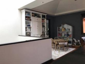 Hermosa Casa en la Joya - thumb - 96080
