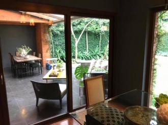 Hermosa Casa en la Joya - thumb - 96082