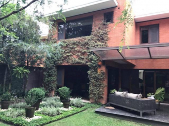 Hermosa Casa en la Joya - thumb - 96085