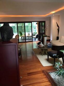 Hermosa Casa en la Joya - thumb - 96086