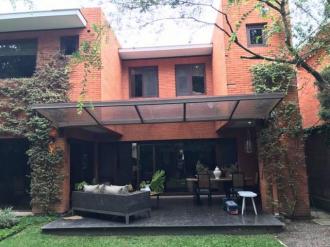 Hermosa Casa en la Joya - thumb - 96087
