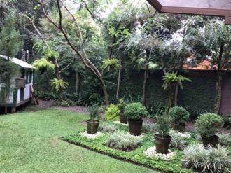 Hermosa Casa en la Joya - thumb - 96088