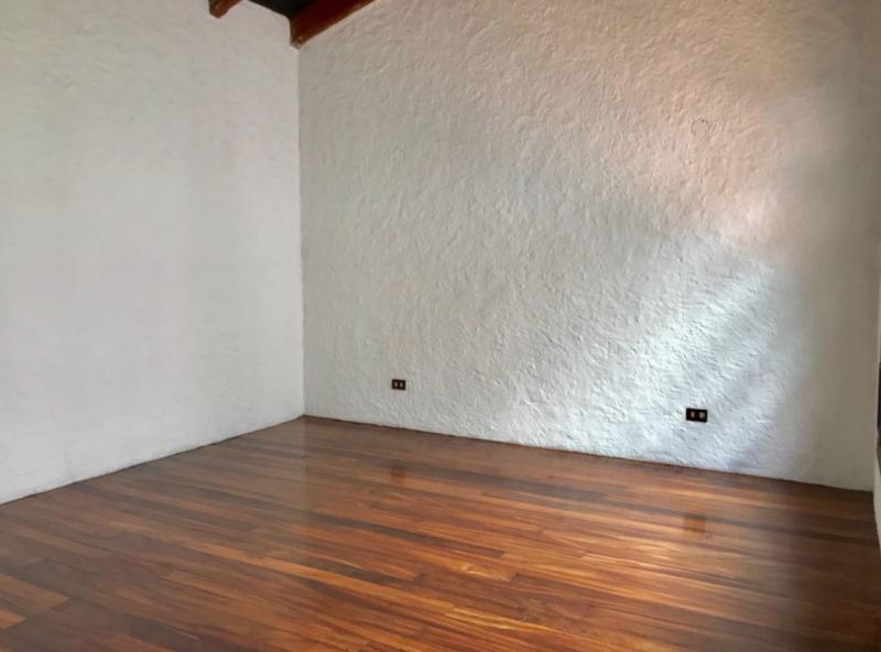 vendo  casa de un nivel z.15 - large - 96482