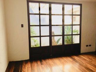 vendo  casa de un nivel z.15 - thumb - 96487
