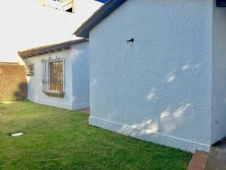 vendo  casa de un nivel z.15 - thumb - 96489