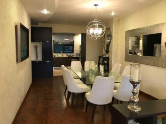 Apartamento en Cupertino - thumb - 96718