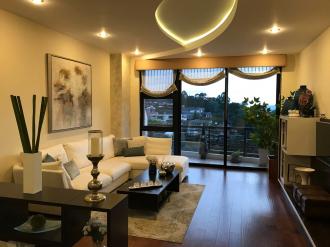 Apartamento en Cupertino - thumb - 96719
