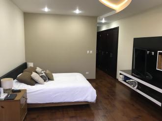 Apartamento en Cupertino - thumb - 96721