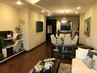Apartamento en Cupertino - thumb - 96722