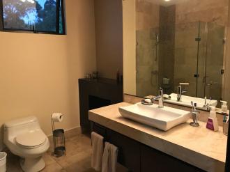 Apartamento en Cupertino - thumb - 96723