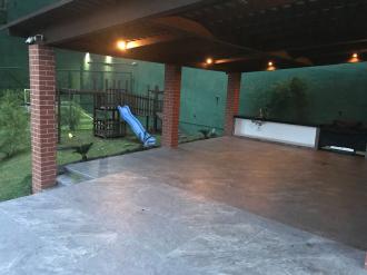 Apartamento en Cupertino - thumb - 96726