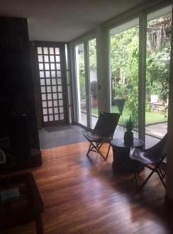 Apartamento Ejecutivo, amueblado en renta Zona 9 Renta por mes - thumb - 97275