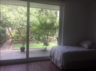 Apartamento Ejecutivo, amueblado en renta Zona 9 Renta por mes - thumb - 97278