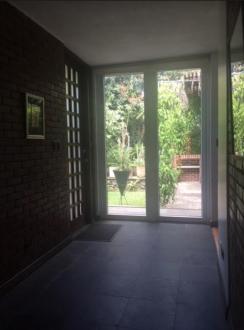 Apartamento Ejecutivo, amueblado en renta Zona 9 Renta por mes - thumb - 97279