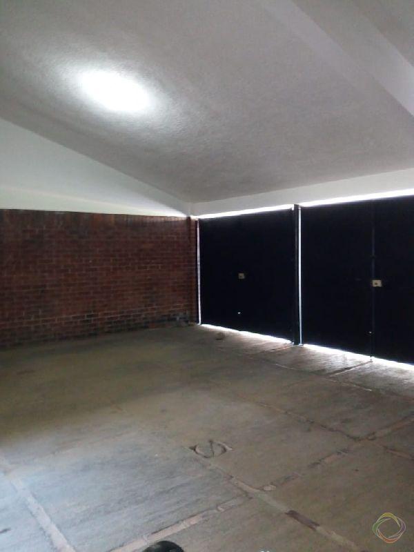 Apartamento para Vivienda u oficina zona 15 - large - 97491