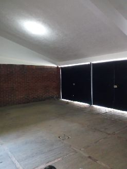 Apartamento para Vivienda u oficina zona 15 - thumb - 97491