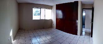 Apartamento para Vivienda u oficina zona 15 - thumb - 97496