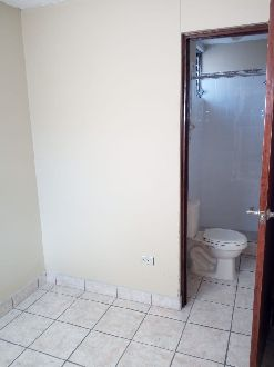 Apartamento para Vivienda u oficina zona 15 - thumb - 97498
