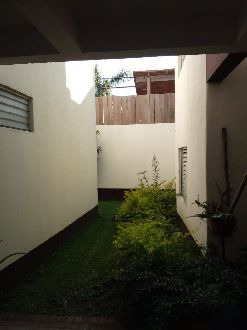 Apartamento para Vivienda u oficina zona 15 - thumb - 97499