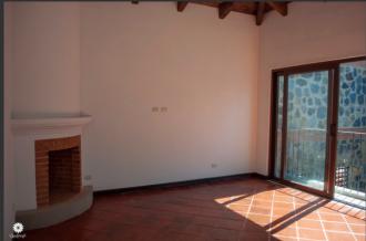 Casa en  Antigua Guatemala - thumb - 98489