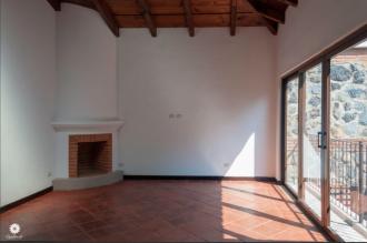 Casa en  Antigua Guatemala - thumb - 98491