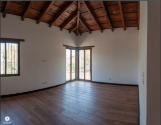 Casa en  Antigua Guatemala - thumb - 98492