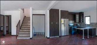 Casa en  Antigua Guatemala - thumb - 98496
