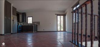 Casa en  Antigua Guatemala - thumb - 98497