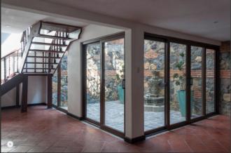 Casa en  Antigua Guatemala - thumb - 98499