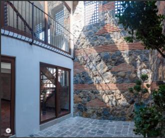 Casa en  Antigua Guatemala - thumb - 98500