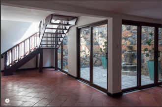 Casa en  Antigua Guatemala - thumb - 98501