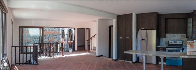 Casa en  Antigua Guatemala - large - 98502
